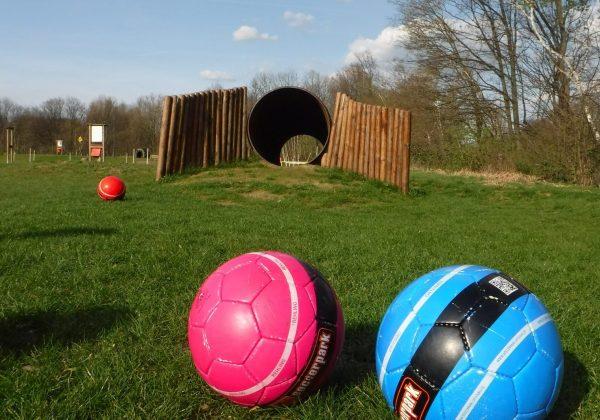 Soccerpark Dortmund