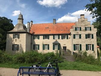 Haus Dellwig.JPG