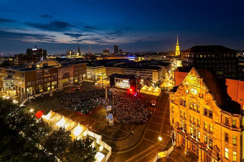 Friedensplatz_Cityringkonzerte.jpg