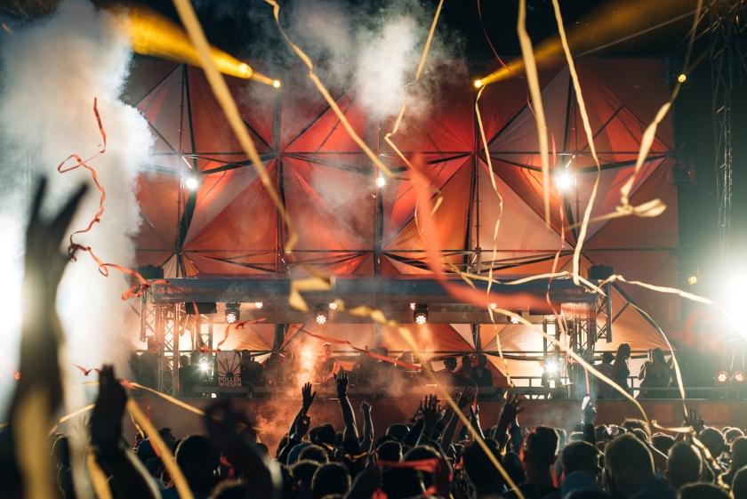Pollerwiesen Festival Dortmund-24